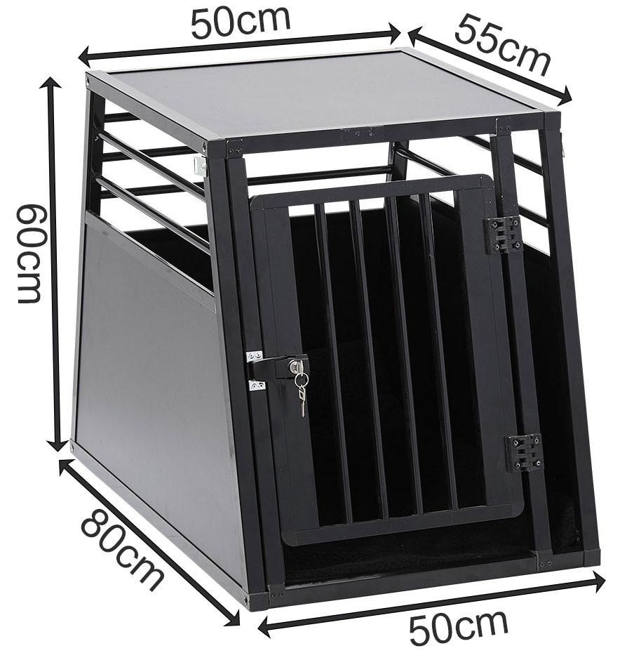 b-Safe Medium